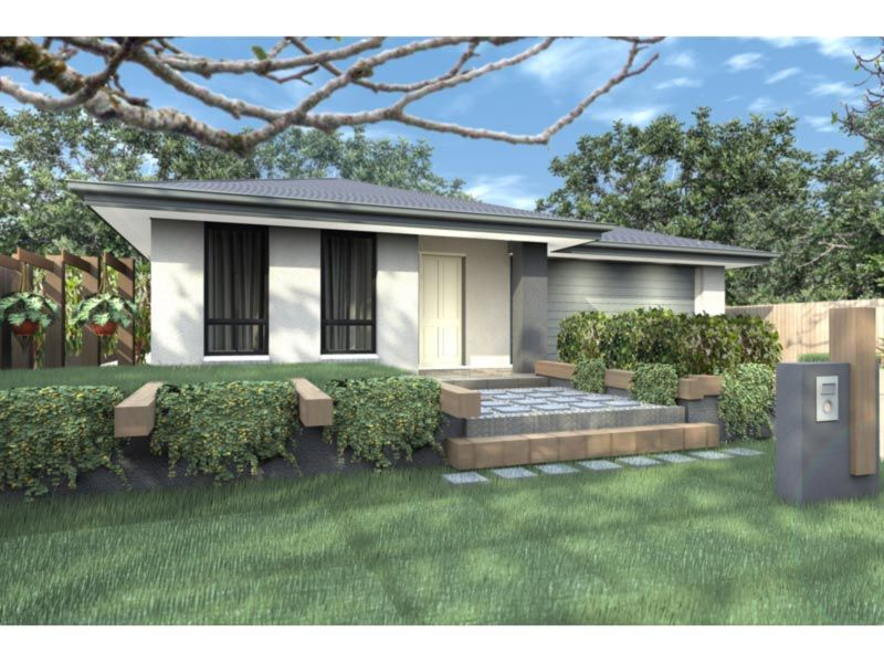 Lot 432 Sugarworld Glen, BENTLEY PARK, Cairns QLD 4870, Image 0