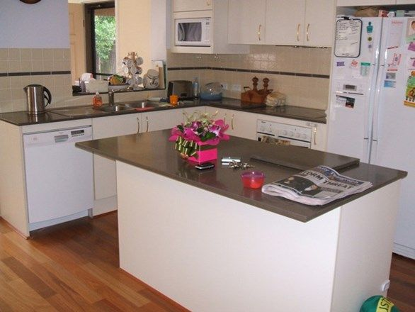 24 Mulgray Avenue, Baulkham Hills NSW 2153, Image 2