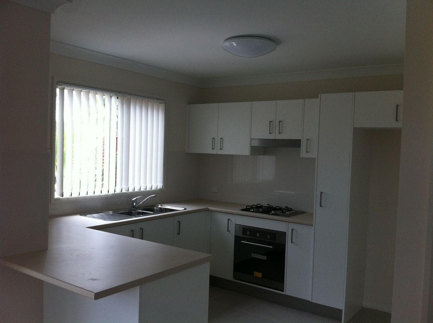 7a Morley Avenue, Bateau Bay NSW 2261, Image 0