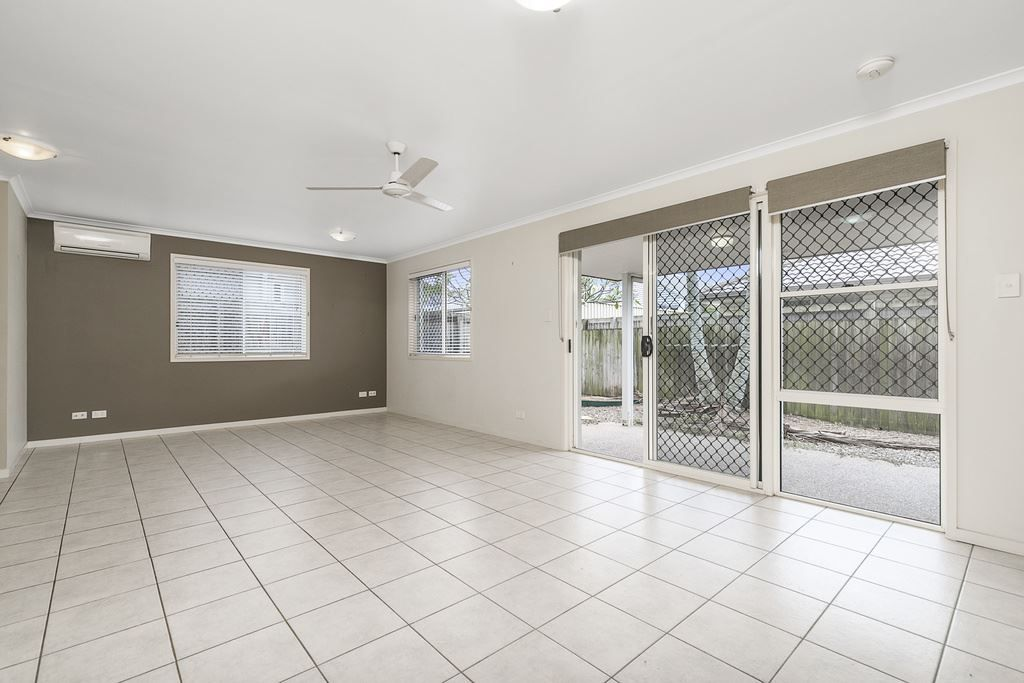 37/192 Hargreaves Road, Manly West QLD 4179, Image 2