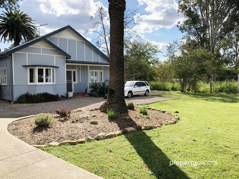 1233 Mulgoa Road, Mulgoa NSW 2745, Image 0
