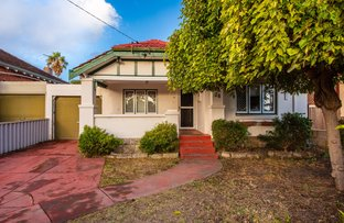 Picture of 28 Sasse Avenue, Mount Hawthorn WA 6016