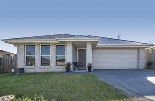 40 Lapwing St, Aberglasslyn NSW 2320