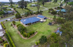 Picture of 18 Meadow View Road, Fernvale QLD 4306
