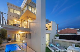 Picture of 76 Frederick Street, Merewether NSW 2291