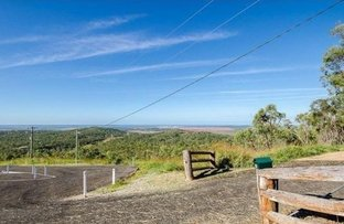 Picture of 89 (Lot 12) Diamantina Drive, Wurdong Heights QLD 4680