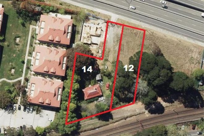 Picture of 14 Great Western Way, LEURA NSW 2780