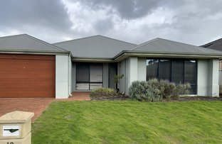 Picture of 19 Durack Street, Dalyellup WA 6230