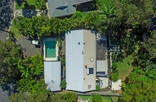 Picture of 6 Walker Street, Byron Bay NSW 2481