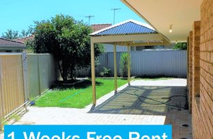 Picture of 3/263 Wanneroo Road (UNDER APPLICATION), Balcatta WA 6021