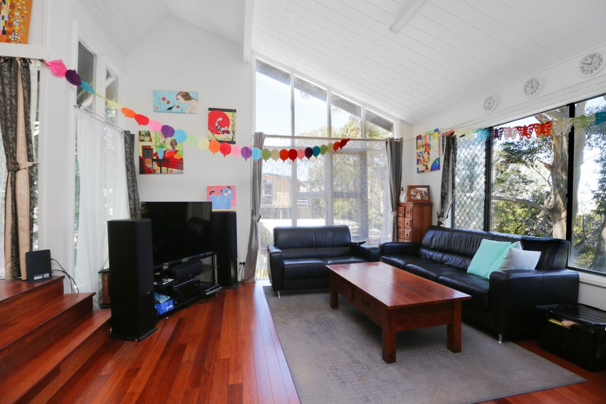15 Ryan  Place, Beacon Hill NSW 2100, Image 0