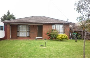 Picture of 4 Esther Court, Seabrook VIC 3028