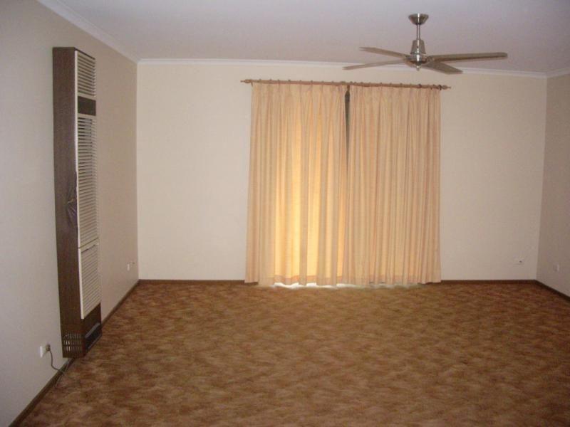 1/53 Marshall Street, Wodonga VIC 3690, Image 2