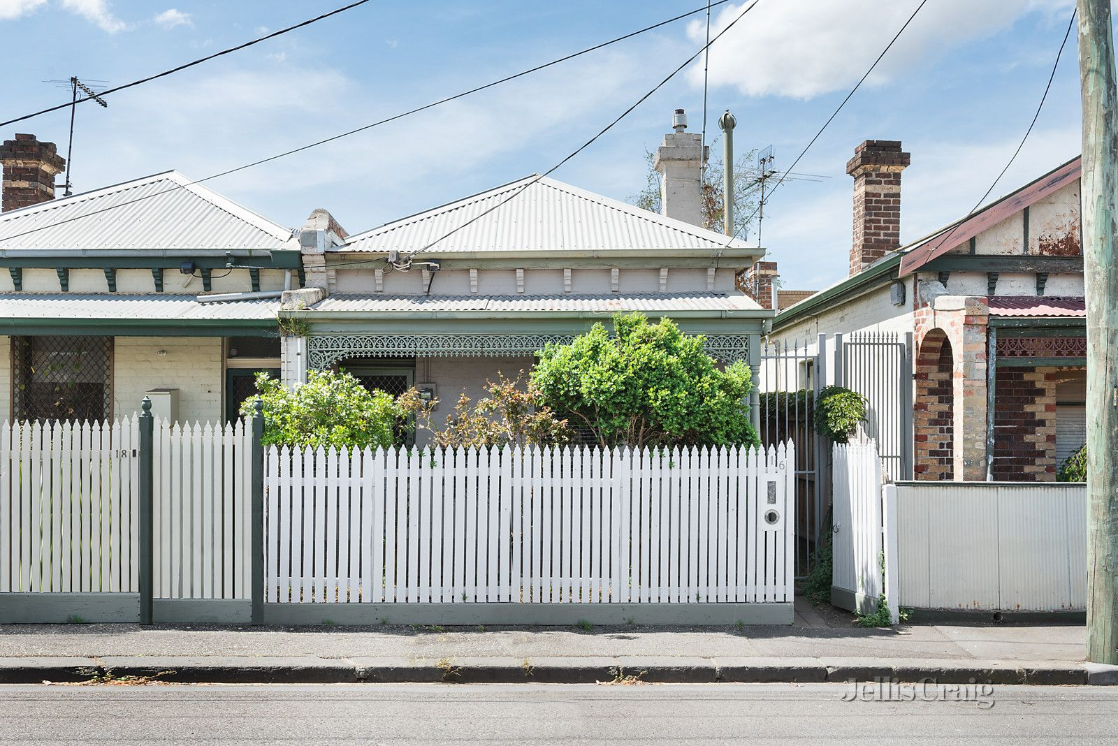 16 Campbell Street, Collingwood VIC 3066, Image 0