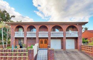 Picture of 2 Evander Street, Sunnybank Hills QLD 4109