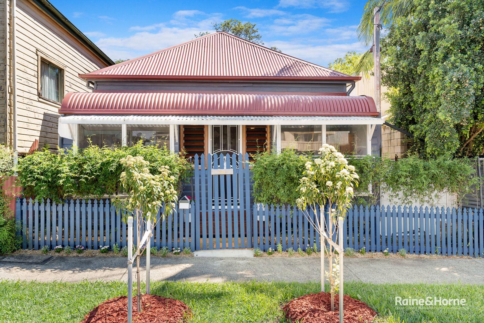 36 Zadoc Street, Lismore NSW 2480, Image 0