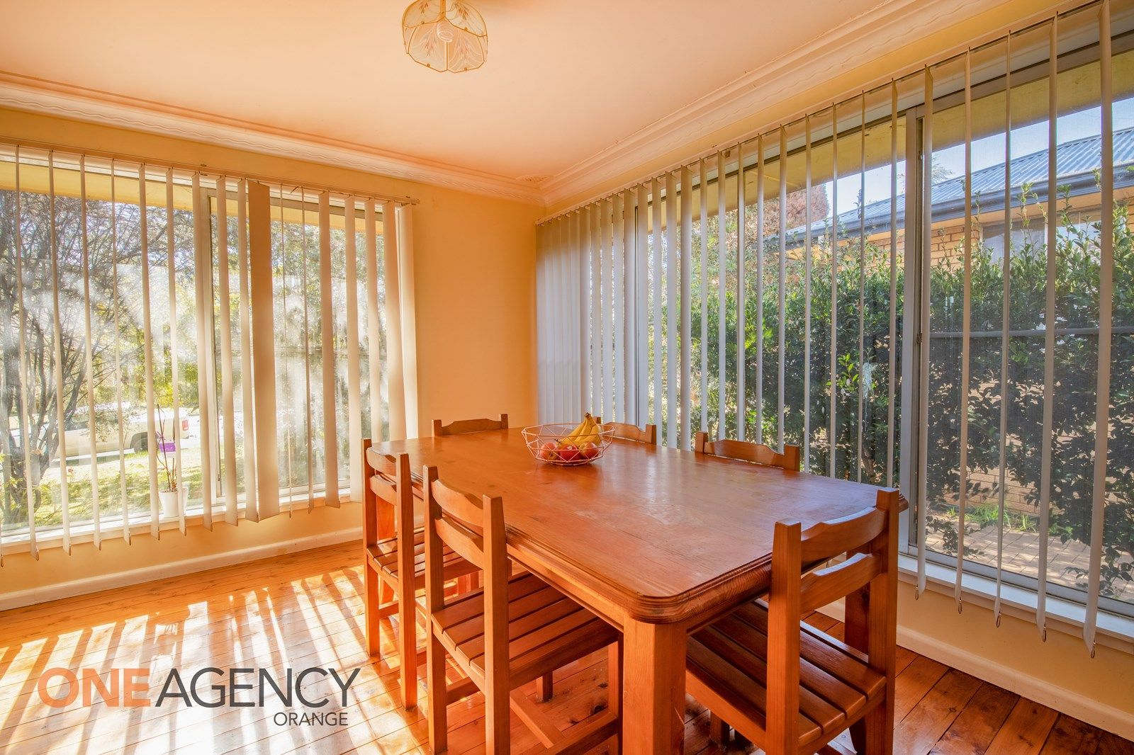 105 Forbes Road, Orange NSW 2800, Image 1