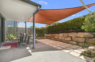 Picture of 6/59 Lichfield Place, Parkinson QLD 4115