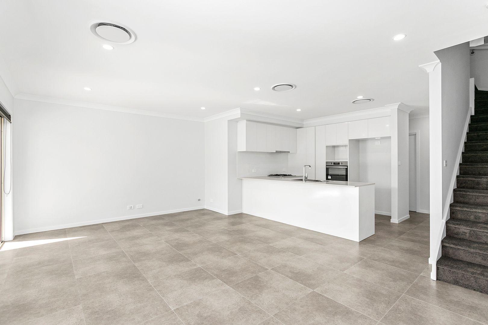 22 Osage Street, Horsley NSW 2530, Image 2