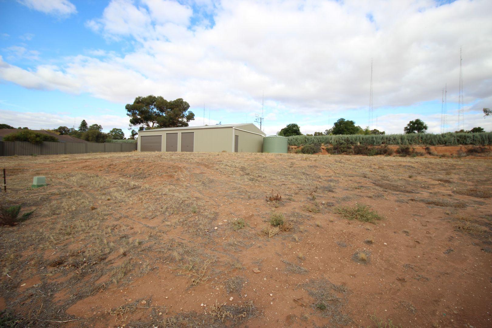8 Wilton Court, Waikerie SA 5330, Image 0