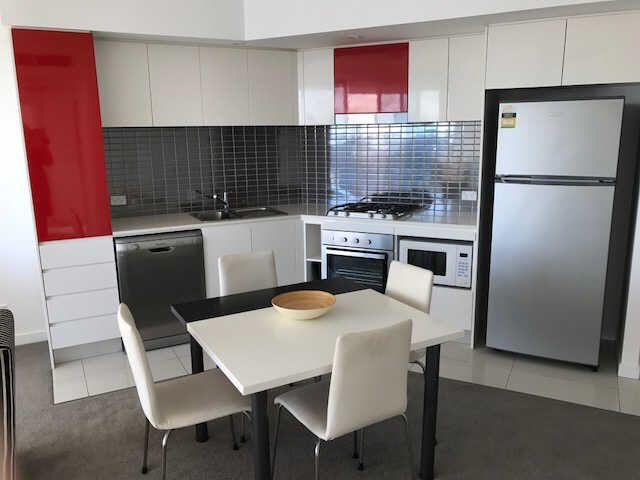 21110/5 Lawson Street, Southport QLD 4215, Image 0