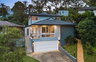 Picture of 15 Maple Street, Lugarno NSW 2210