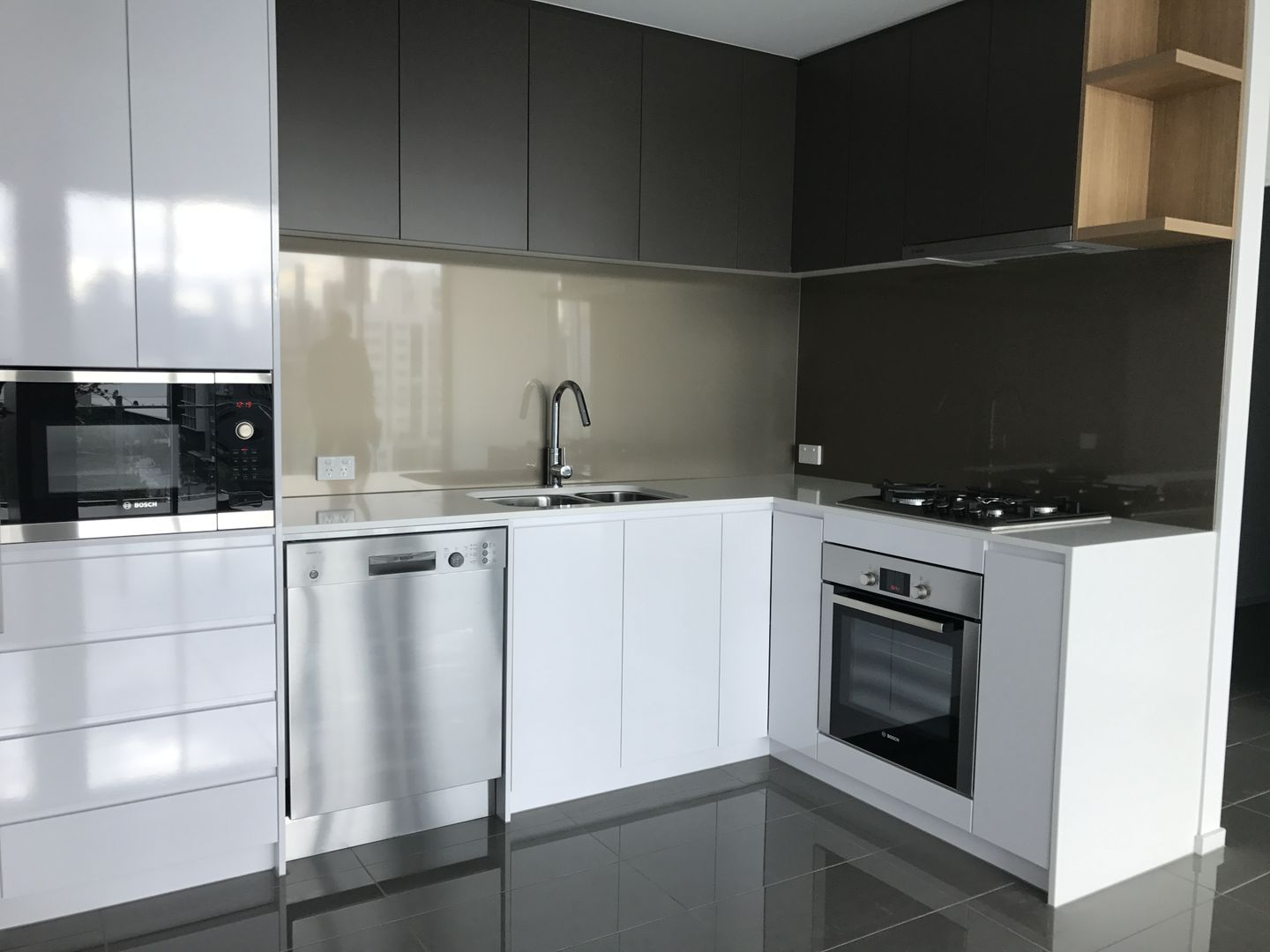 702/32 Russell Street, South Brisbane QLD 4101, Image 0