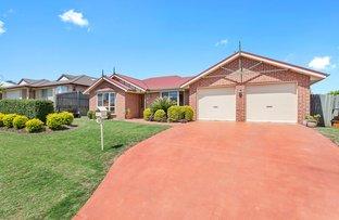 Picture of 32 Wareena Crescent, Glenvale QLD 4350