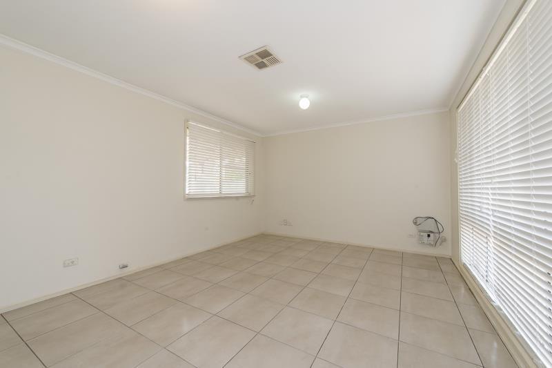 161 Andromeda Drive, Cranebrook NSW 2749, Image 1
