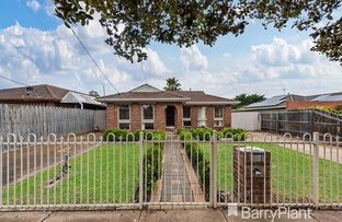 Picture of 10 Chauvel  Street, Melton South VIC 3338