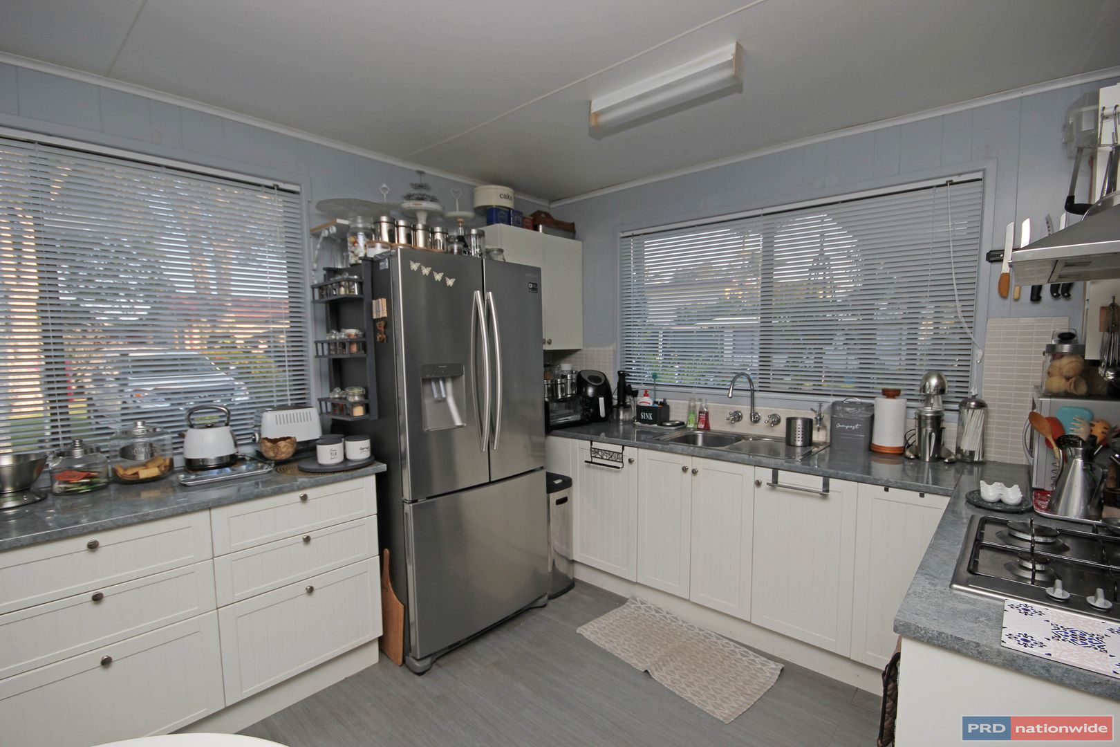 North Haven NSW 2443, Image 2