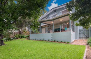 Picture of 47 Coolong Street, Mount Gravatt East QLD 4122