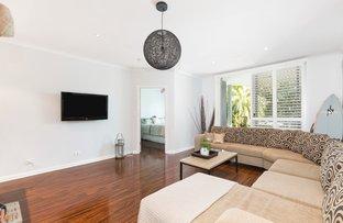 Picture of 004/7-11 Gerrale Street, Cronulla NSW 2230