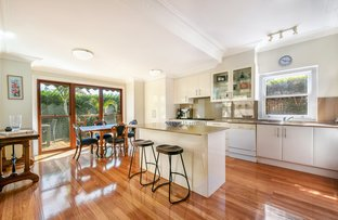 Picture of 49 Robert Street, Willoughby NSW 2068