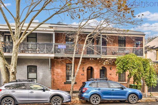 Picture of 97 Laman Street, COOKS HILL NSW 2300