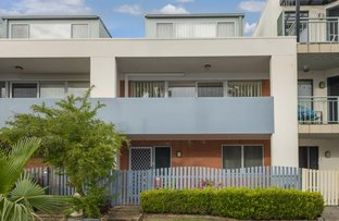 Picture of 3/2 Woolshed Place, Maryville NSW 2293