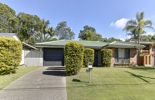 Picture of 67 Flinders Crescent, Boronia Heights QLD 4124