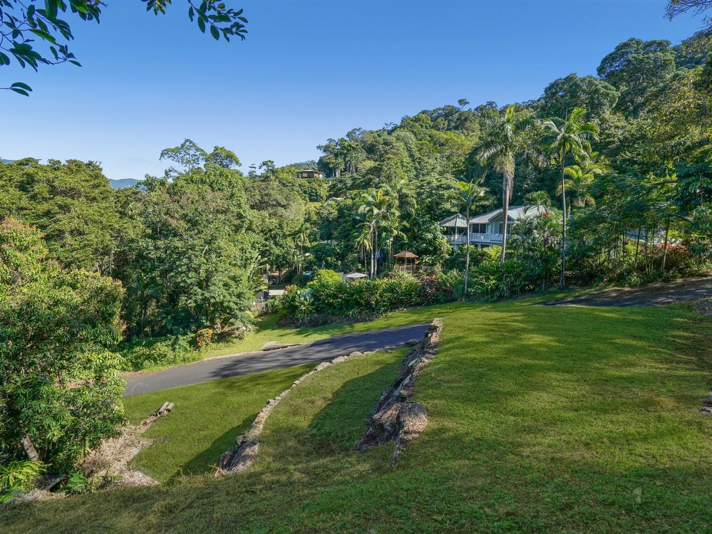 34 Junction Street, Edge Hill QLD 4870, Image 1