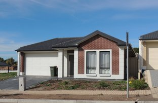 Picture of 6 Union Station Drive, Seaford Meadows SA 5169