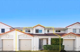 Picture of 25/11 Glin Avenue, Newmarket QLD 4051