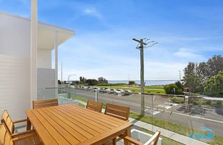 Picture of 4/300-302 Prince Charles Parade, Kurnell NSW 2231