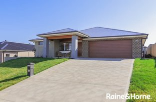 Picture of 76 Wentworth Drive, Kelso NSW 2795