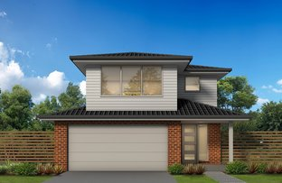 Lot/14 Wakefield Parkway *Last Lots Available, Wakerley QLD 4154