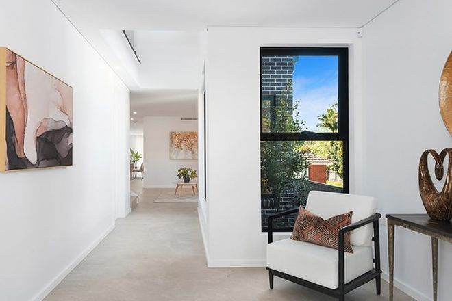 Picture of 60 Shaw Street, BEXLEY NORTH NSW 2207