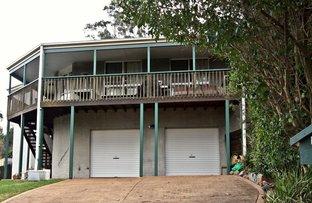 80 William Street, Muswellbrook NSW 2333
