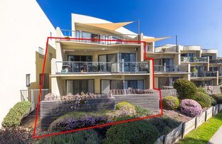 Picture of 5/5 Crag Road, Batehaven NSW 2536