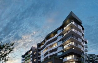 Picture of 3505/1  Aspinall Street , Nundah QLD 4012
