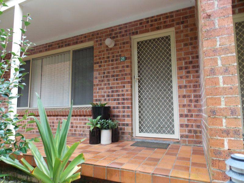 21/10 Albert Street, Ourimbah NSW 2258, Image 0