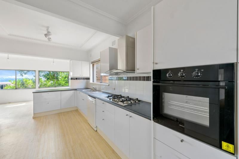 4 Kings Road, Vaucluse NSW 2030, Image 2