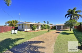 Picture of 1 Leddy Crescent, Bargara QLD 4670
